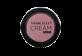 Thumbnail 2 of product Marcelle - Cream Blush, 6.2 g Raspberry