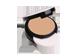 Vignette du produit Marcelle - Peau Parfaite poudre pressée, 7 g  beige chamois