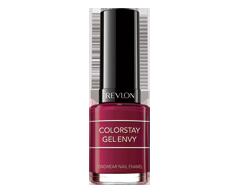 Image du produit Revlon - ColorStay Gel Envy vernis à ongles longue tenue, 11,7 ml