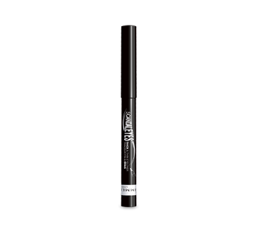 ScandalEyes Thick & Thin traceur yeux, 1,1 ml