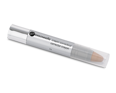 Image of product Personnelle Cosmetics - Corrector Crayon, 3 g