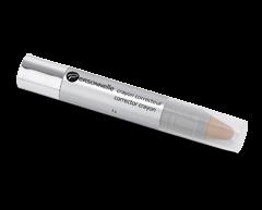 Image du produit Personnelle Cosmétiques - Crayon correcteur, 3 g