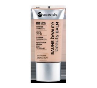 Beauty Balm BB Cream, 30 ml