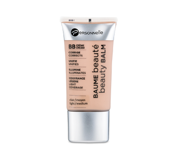Beauty Balm BB Cream, 30 ml