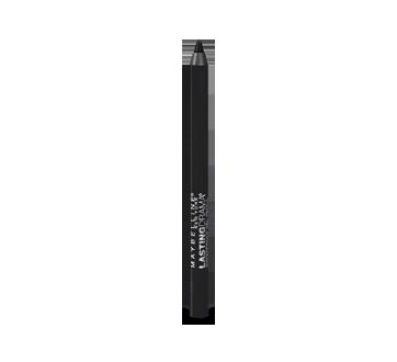 Eyestudio Lasting Drama Waterproof Gel Pencil , 1,1 g