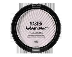 Image du produit Maybelline New York - Facestudio Master Holographic illuminateur prismatique, 5,5 g