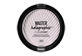 Thumbnail of product Maybelline New York - Facestudio Master Holographic Prismatic Highlighter, 5.5 g Opal 050
