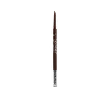 Nano Eyebrow Liner