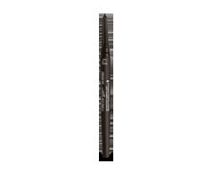 Image of product Marcelle - Forever Sharp Lipliner