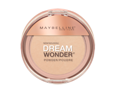Image of product Maybelline New York - Dream Wonder Powder, 9 g