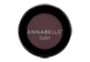 Thumbnail of product Annabelle - Satin Single Eyeshadow, 1.5 g Mulberry