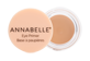 Thumbnail of product Annabelle - Eyeshadow Primer, 4.2 g Beige