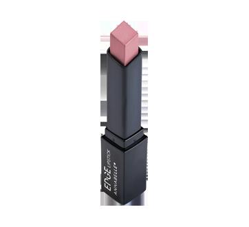 Edge rouge à lèvres, 3,4 g
