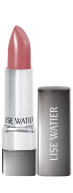 Image of product Lise Watier - ROUGE PLUMPISSIMO Lipstick