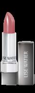 Image du produit Lise Watier - ROUGE PLUMPISSIMO Rouge à lèvres