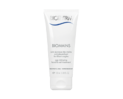 Image of product Biotherm - Biomains Hand Cream 100 ml