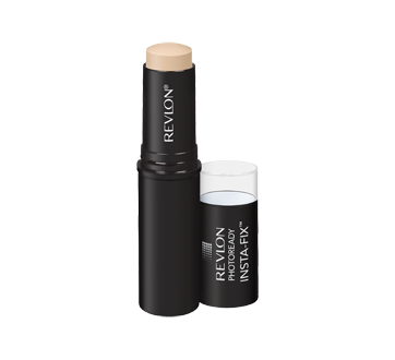 PhotoReady Insta-Fix Makeup Stick SPF 20, 1 unit