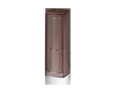 Image du produit Maybelline New York - Color Sensational the Creamy Mattes Rouge à lèvres, 4.2 g