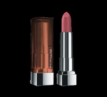 Color Sensational Creamy Matte Lip Colour, 4.2 g