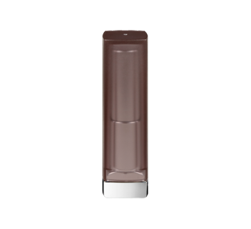 Image 3 of product Maybelline New York - Color Sensational Creamy Matte Lip Colour, 4.2 g Touch Of Spice