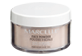 Thumbnail of product Marcelle - Face Powder, 70 g, Translucent Medium Translucent
