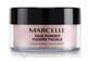 Vignette du produit Marcelle - Poudre faciale, 70 g, Translucide moyen translucide moyen