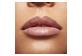 Thumbnail 3 of product Lancôme - L'Absolu Rouge Sheer Lipstick, 4.2 g 202 Nuit et Jour