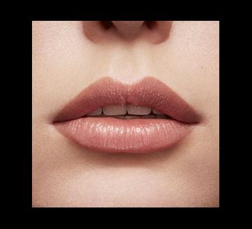 Image 2 of product Lancôme - L'Absolu Rouge Sheer Lipstick, 4.2 g 202 Nuit et Jour