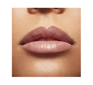 Image 3 of product Lancôme - L'Absolu Rouge Sheer Lipstick, 4.2 g 202 Nuit et Jour