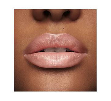 Image 4 of product Lancôme - L'Absolu Rouge Sheer Lipstick, 4.2 g 202 Nuit et Jour