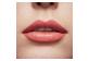 Vignette 2 du produit Lancôme - L'Absolu Rouge Cream rouge à lèvres, 4,2 g 361 Effortless Chic