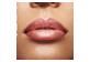 Vignette 3 du produit Lancôme - L'Absolu Rouge Cream rouge à lèvres, 4,2 g 361 Effortless Chic