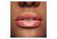 Vignette 4 du produit Lancôme - L'Absolu Rouge Cream rouge à lèvres, 4,2 g 361 Effortless Chic