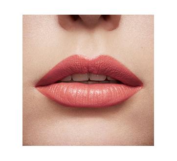 Image 2 du produit Lancôme - L'Absolu Rouge Cream rouge à lèvres, 4,2 g 361 Effortless Chic