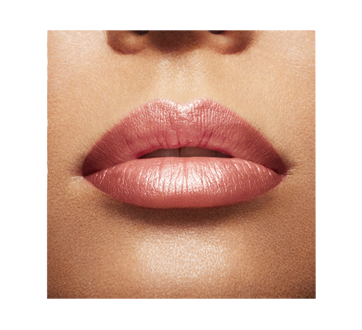 Image 3 du produit Lancôme - L'Absolu Rouge Cream rouge à lèvres, 4,2 g 361 Effortless Chic