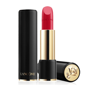 L'Absolu Rouge Cream Lipstick, 4.2 g
