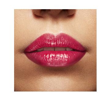 Image 3 du produit Lancôme - L'Absolu Rouge Cream rouge à lèvres, 4,2 g 371 Passionnément