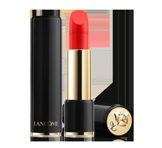 L'Absolu Rouge Matte rouge à lèvres, 4,2 g