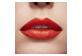Thumbnail 2 of product Lancôme - L'Absolu Rouge Matte Lipstick, 4.2 g 198 Rouge Flamboyant