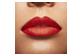 Thumbnail 3 of product Lancôme - L'Absolu Rouge Matte Lipstick, 4.2 g 198 Rouge Flamboyant