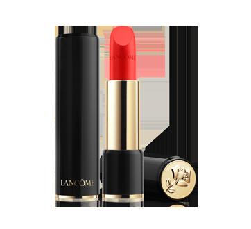 L'Absolu Rouge Matte Lipstick, 4.2 g