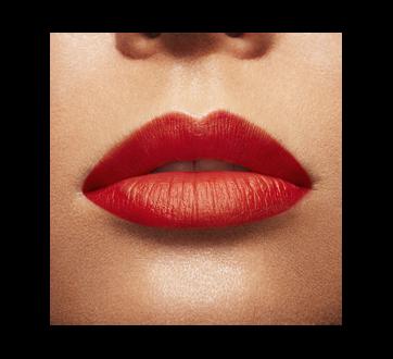 Image 3 of product Lancôme - L'Absolu Rouge Matte Lipstick, 4.2 g 198 Rouge Flamboyant