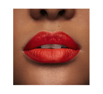 Image 4 of product Lancôme - L'Absolu Rouge Matte Lipstick, 4.2 g 198 Rouge Flamboyant