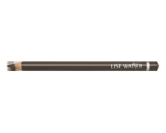 Image of product Lise Watier - Eyebrow Pencil, 1.3 g