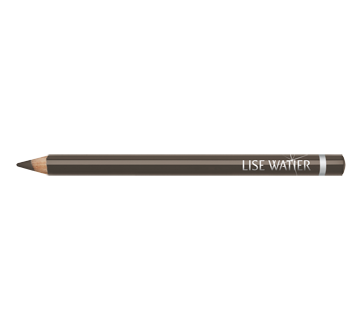 Eyebrow Pencil, 1.3 g
