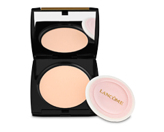 Image of product Lancôme - Dual Finish