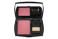 Thumbnail of product Lancôme - Blush Subtil, 5.1 g Aplum