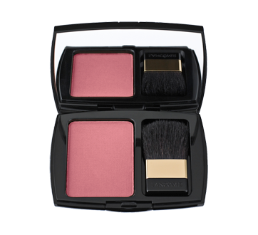Image of product Lancôme - Blush Subtil, 5.1 g Aplum