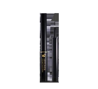 Artliner Precision Point Eyeliner, 1.4 ml
