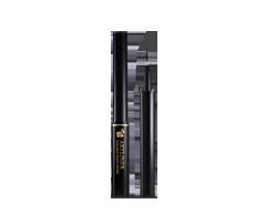 Image du produit Lancôme - Artliner eyeliner haute précision, 1,4 ml